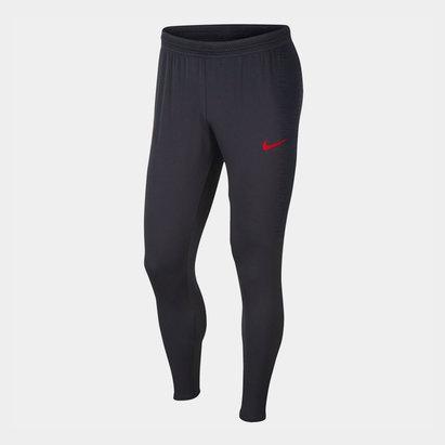 Nike Pantalon de Football Vaporknit pour hommes, Paris Saint Germain 2019/2020