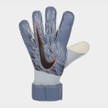 Nike Vapor Grip 3 Gants pour gardien de but