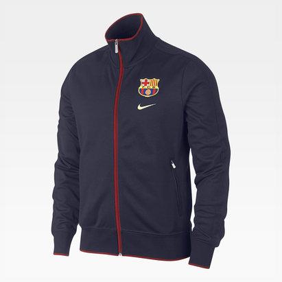 Nike Veste FC Barcelone Classico N98
