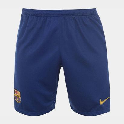 Nike Short FC Barcelone domicile 2019/2020