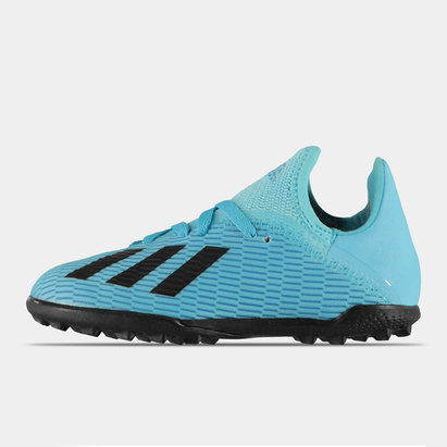 adidas X 19.3, Chaussure de Football pour enfants