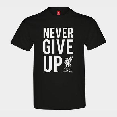 Source Lab T-shirt Liverpool pour enfants,