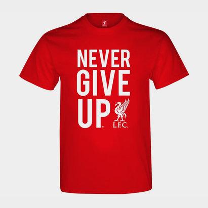 Source Lab T-shirt Liverpool pour enfants