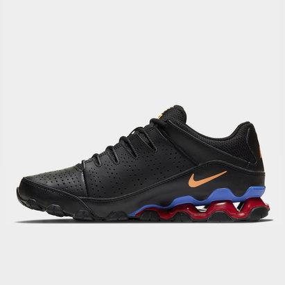 Nike Reax 8, Chaussure de sport en Mesh pour homme