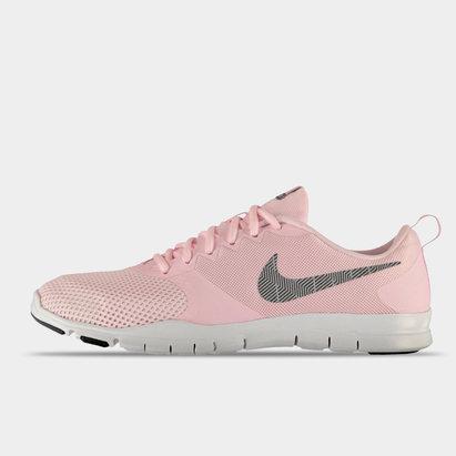 Nike Flex Essential, Chaussures de sport pour femmes
