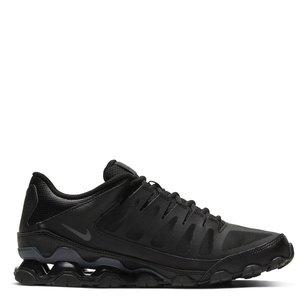 Nike Reax 8 Mesh, Chaussures de sport pour hommes