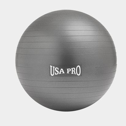 USA Pro Boule Yoga