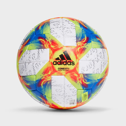 adidas Conex19, Ballon officiel de la coupe de monde de football féminin