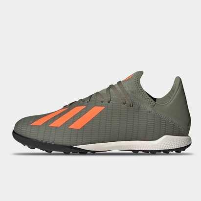 adidas X 19.3, Chaussures pour homme, Terrain synthétique