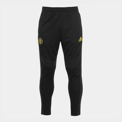 adidas Pantalon d'entraînement Manchester United