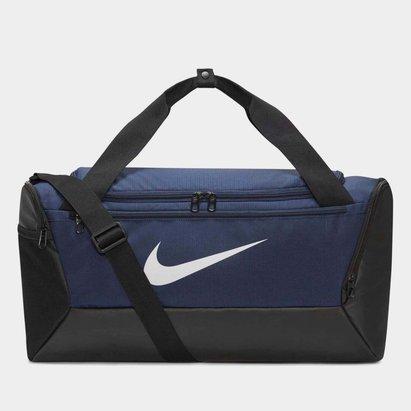 Nike Brasilia, Petit sac de sport à poignées