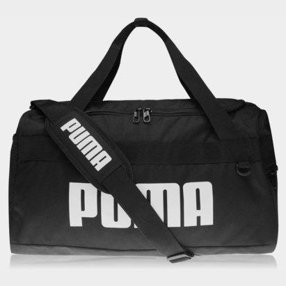 Puma Petit sac fourre tout Challenger