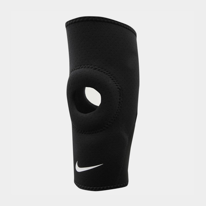 Nike Open Knee Support