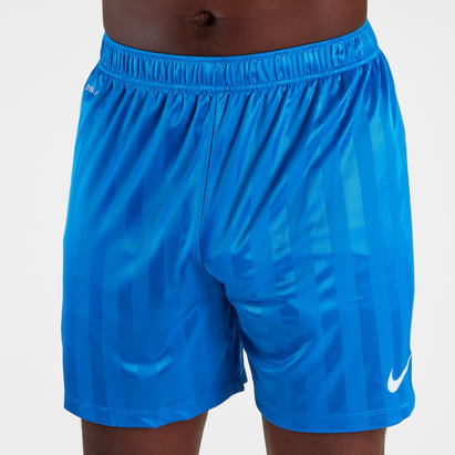 Nike Short Entraînement Academy Jacquard