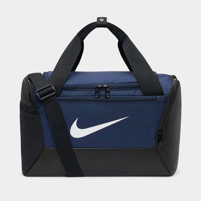 Nike Brasilia XS Grip Bag