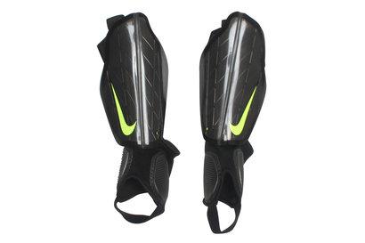 Nike Protegga Flex - Protège Tibias