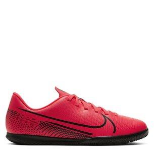 Nike Mercurial Vapor Club, Chaussures de Futsal pour enfants