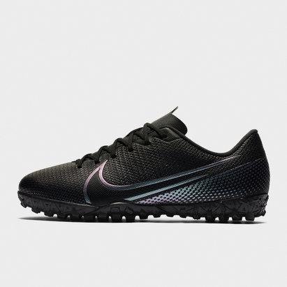 Nike Mercurial Vapor Academy, Chaussures de Football Terrain Synthétique pour enfants