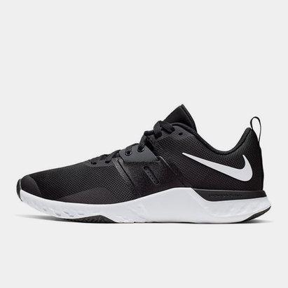 Nike Retaliation, Chaussures de sport pour homme