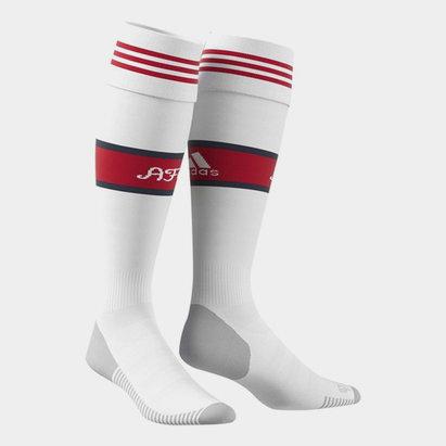 adidas Chaussette de football, Arsenal 2019/2020 domicile
