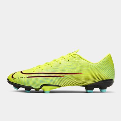 Nike Mercurial Vapor Academy FG, Crampons de Foot Hommes