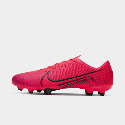 Nike Mercurial Vapor Academy FG, Crampons de football pour homme