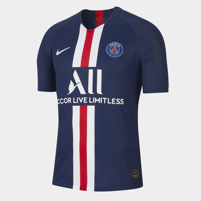 Nike Maillot domicile Vapor, Paris Saint Germain 2019/2020