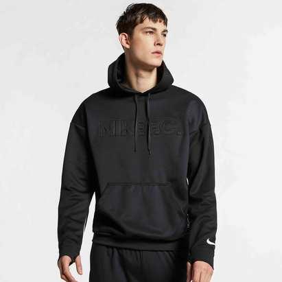 Nike FC OTH Sweat à capuche pour homme