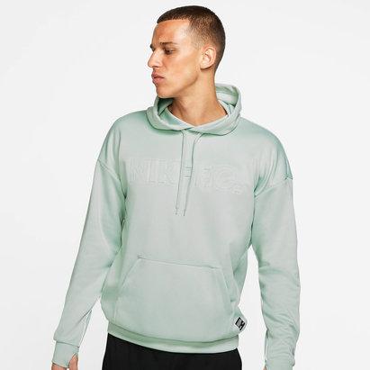 Nike FC OTH, Sweat à capuche pour homme