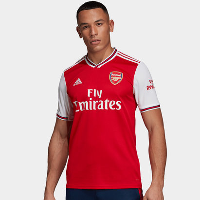 adidas Maillot de Football domicile, Arsenal 2019/2020