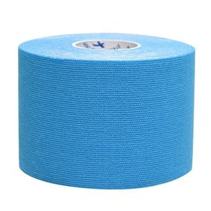 Premier Sock Tape Ruban de Kinésiologie Esio