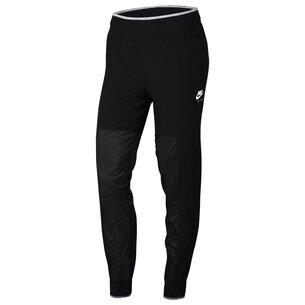 Nike Air Womens Running Pants