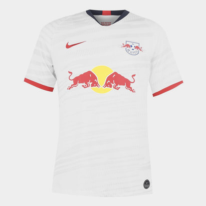 Nike Maillot de Football Réplica RB Leipzig domicile 2019/2020