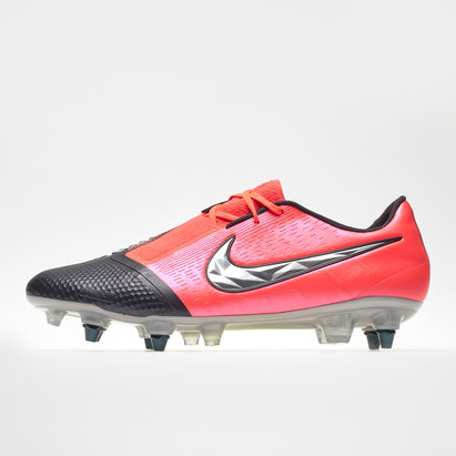 Nike Phantom Venom Elite, Crampons de Football SG