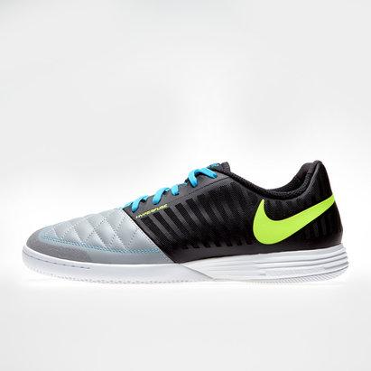 Nike Lunargato Chaussures de Futsal homme
