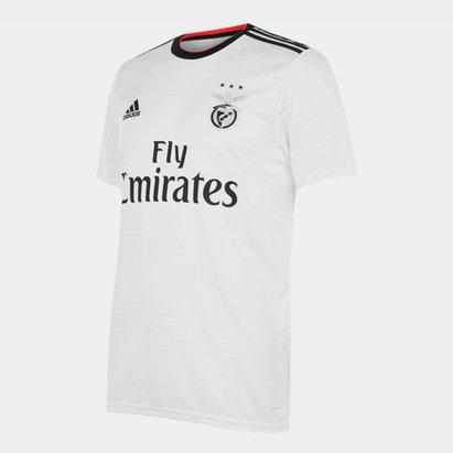 adidas Maillot extérieur Benfica 2018/2019