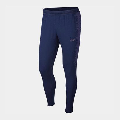 Pantalon de jogging pour home Nike Vaporknit Strike, Tottenham Hotspur 2019/2020