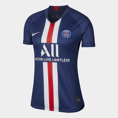 Nike Maillot pour femmes du Paris Saint Germain 2019/2020 domicile