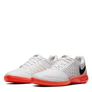 Nike Lunargato Chaussures de Futsal pour homme