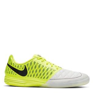 Nike Lunargato, Chaussures de Futsal homme