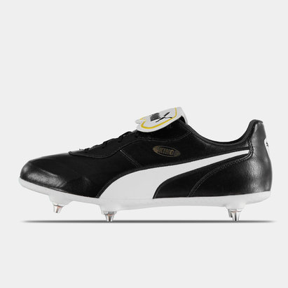 Puma Crampons de football SG King Top