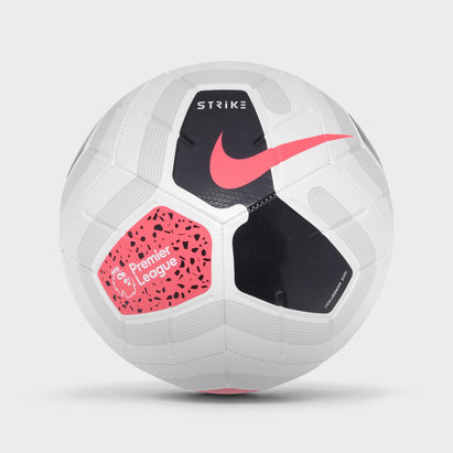 Nike Ballon Strike Premier League
