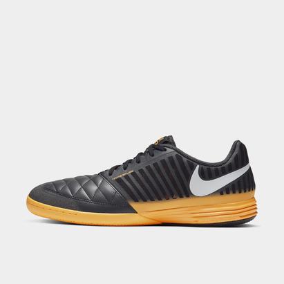 Lunargato, Chaussures de Futsal pour homme
