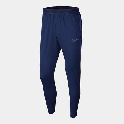 Nike Strike, Pantalon Spurs