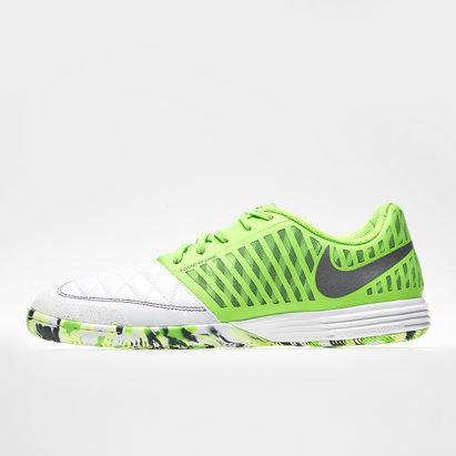Nike Lunargato, Chaussures de Futsal