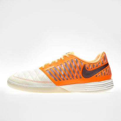 Nike Lunargato, Chaussures de Futsal pour homme