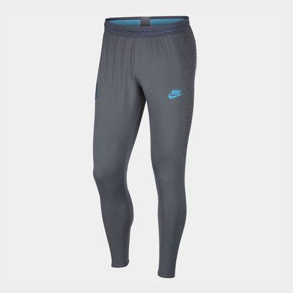 Pantalon de Jogging Nike VaporKnit Strike, Tottenham Hotspur 2019/2020