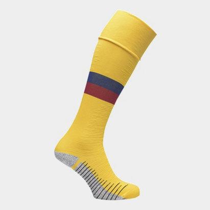 Nike Chaussettes extérieur Barcelone 2019/2020