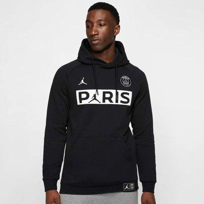 Nike Pari Saint Germain X Jordan