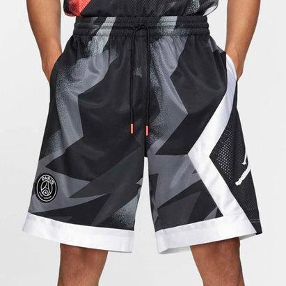 Nike Short pour hommes Paris Saint Germain X Jordan pour hommes